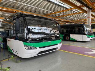 autobus aeroportuale Vivair 88W nuovo