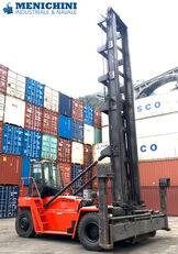 carrello elevatore per container HYSTER H18.00XM-12EC