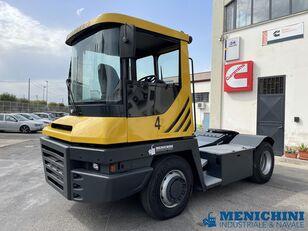 trattore portuale TERBERG RT223