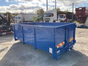 container scarrabile EKOMBUD KP 7 - 7m3 nuovo