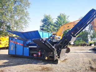altre macchine edili FORUS Hb170