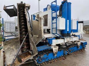 altre macchine edili MILLER COFFRAGE GLISSANT TYPE M-8100