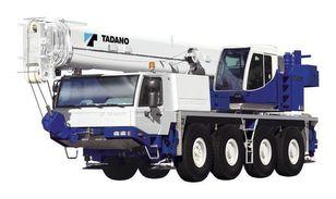 autogrù TADANO ATF70G-4 nuova