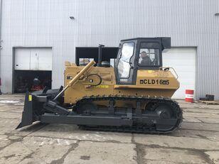 bulldozer CHANGLIN CLD165 PENGPU nuovo