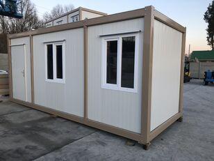 container uso ufficio Karmod K 1001 nuovo