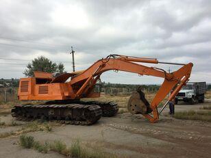 escavatore cingolato EOV 4224