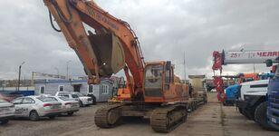 escavatore cingolato KRANEKS EK-270LC