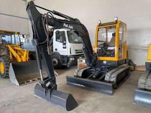 escavatore cingolato PEL-JOB EB 450