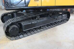 escavatore cingolato SANY SY215