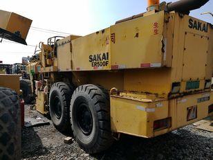 fresatrice stradale SAKAI ER500F