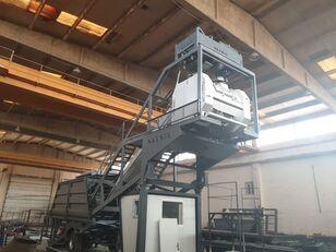 impianto di betonaggio SKYMIX SKY60MS nuovo