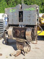 macchina di infissione ICE 1423C