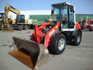 pala gommata O&K L6.5 Hydraulik-und Fahrpumpe NEU