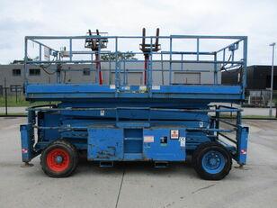 piattaforma elevatrice a forbice SKYJACK SJ9241 (011)