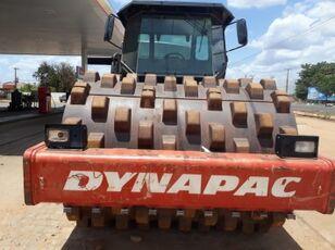 rullo compattatore monotamburo DYNAPAC CA250