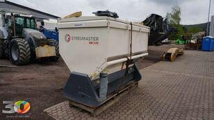 stabilizzatrice di suolo STREUMASTER SW3FC