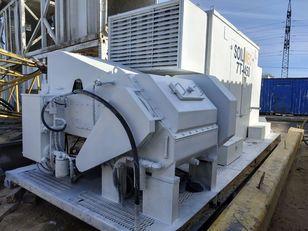 trivellatrice SOILMEC 7T-450